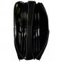 284131 Head Extreme Nite 6R Combi Tennis Bag (Black/Neon Yellow)