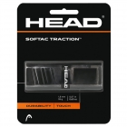 Head Softac Traction Replacement Grip -