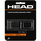 Head Contour Cushion Pro Grip -