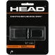 Head Contour Cushion Pro Grip - Contoured Replacement Grips
