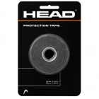 Head Protection Tape -