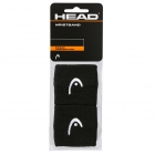 Head Wristband 2.5 in. - Tennis Apparel Brands
