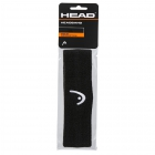 Head Headband - Tennis Apparel Brands