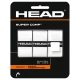 Head Super Comp Overgrip - Head Over Grips