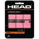 Head XtremeSoft Grip Overwrap (Pink) - Tennis Over Grips