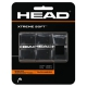 Head XtremeSoft Grip Overwrap (Black) - Tennis Over Grips