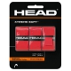 Head XtremeSoft Grip Overwrap (Red) - Tennis Over Grips