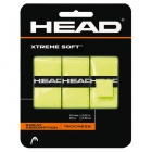 Head XtremeSoft Grip Overwrap (Yellow) -