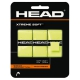 Head XtremeSoft Grip Overwrap (Yellow) - Tennis Over Grips