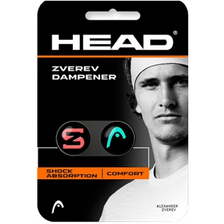 Head Zverev Gravity String Dampener