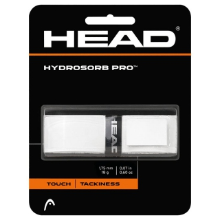 Head HydroSorb Pro Replacement Grip
