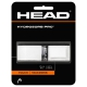 Head HydroSorb Pro Replacement Grip - Head Grips