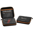 HEAD Graphene Touch Speed Adaptive Tuning Kit  - Head Speed Tennis Racquets