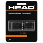 Head HydroSorb Comfort Replacement Grip - Head Replacement Grips