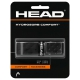 Head HydroSorb Comfort Replacement Grip - Head Grips