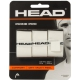 Head Prime Pro Tennis Racquet Overgrips - Tacky Over Grips