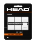 Head Prime Overgrip 3 Pack - Grips Showcase