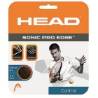 Head Sonic Pro Edge 16g - Strings