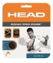 Head Sonic Pro Edge 16g - Head Tennis String