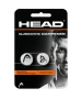 Head Djokovic String Dampener 2 Pack - Head Tennis Accessories
