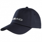 Head Performance Hat (Navy) - HEAD Hats, Caps & Visors