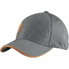 Head Radical Cap - HEAD Tennis Apparel
