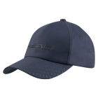 Head Performance Hat (Navy) - New Head Arrivals