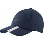 Head Performance Hat (Navy) - Tennis Hats