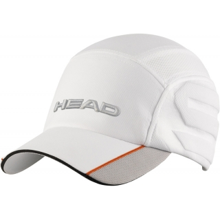 Head Speed Cap (White)