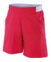 Babolat Boy's Performance Tennis Short (Salsa/Black) - NEW: Babolat Performance Tennis Apparel for Men, Women & Juniors