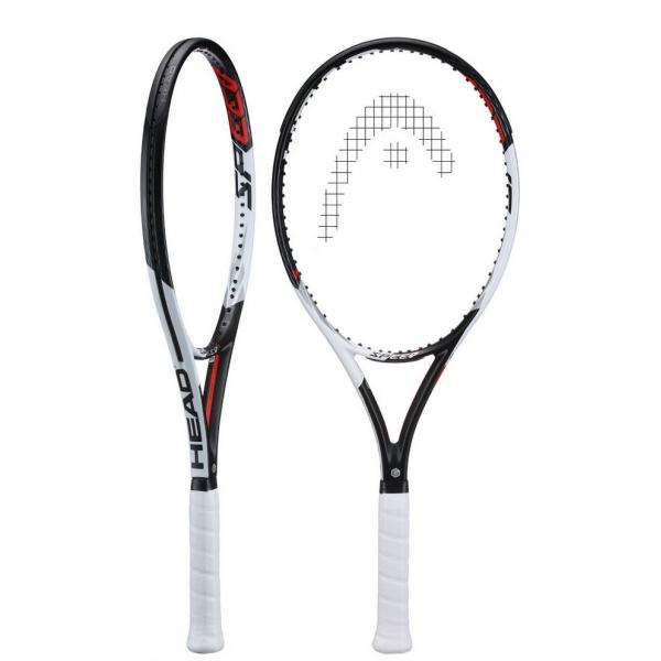 Head Graphene Touch Speed S Tennis Racquet Do It Tennis