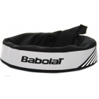 Babolat Tennis Bandana (Black) - Tennis Accessories