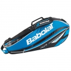 Babolat Pure Drive 3pk Racquet Holder - Tennis Racquet Covers