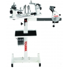 Tourna 300-CS Stringing Machine - Shop the Best Selection of Tennis Court Equipment