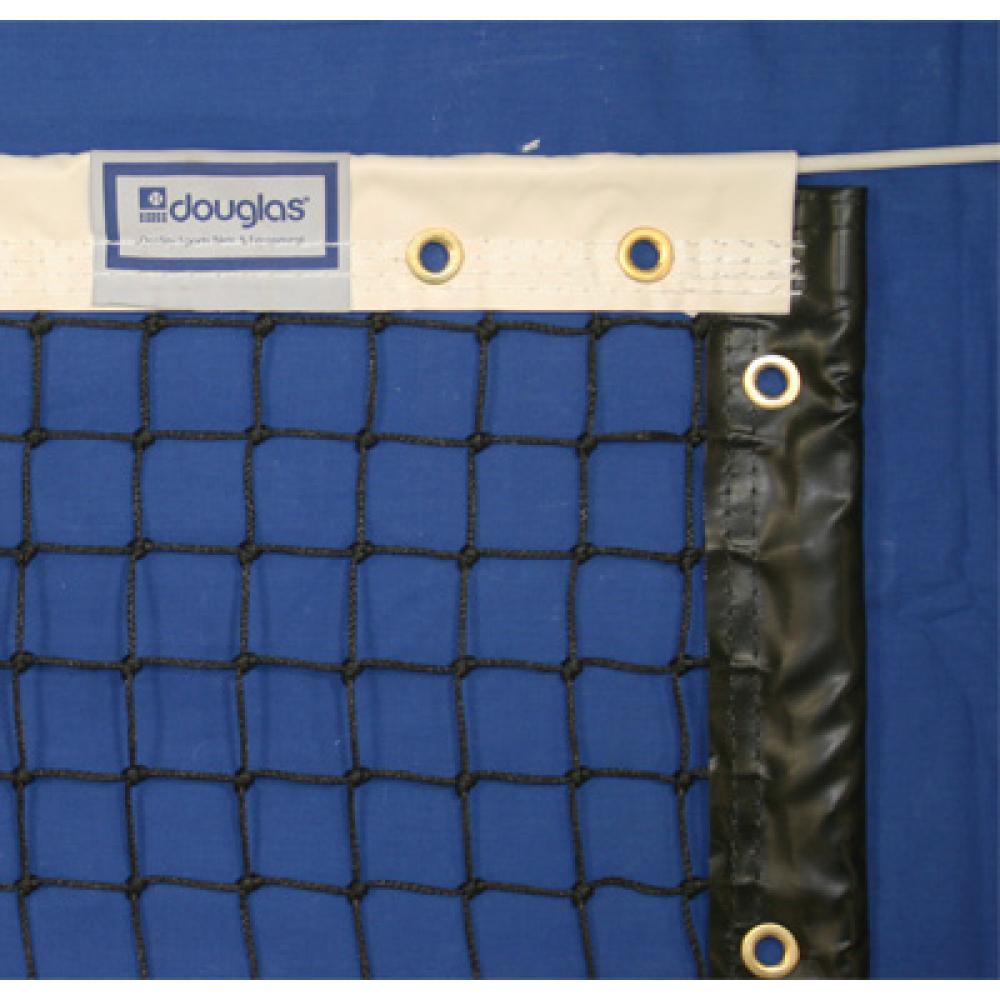 Douglas TN-40 Tennis Net