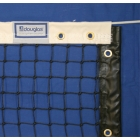 Douglas TN-40 Tennis Net - Single Braided