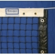 Douglas TN-16 Tennis Net - Douglas Tennis Nets Tennis Equipment