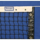 Douglas TN-30DH Tennis Net - Douglas Tennis Nets Tennis Equipment