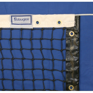 Douglas TN-30DH Tennis Net