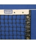 Douglas TN-30DH Tennis Net - Single Braided