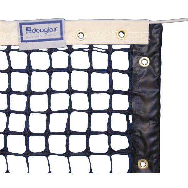 Douglas TN-30DM Tennis Net