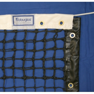 Douglas TN-30DM Tennis Net