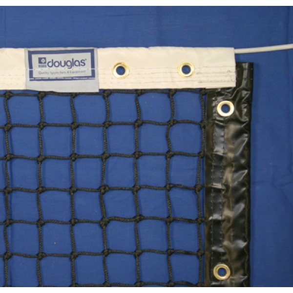 Douglas TN-36T Tennis Net