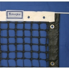 Douglas TN-36DMT Tennis Net - Double Braided