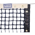 Douglas TN-28DM Tennis Net - Douglas Tennis Nets