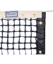 Douglas TN-28DM Tennis Net - Tennis Nets