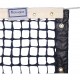 Douglas TN-28DM Tennis Net - Double Braided