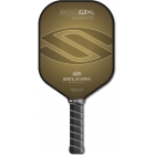 Selkirk 300A Aluminum Graphite Paddle (Sand Shadow) - Pickleball Equipment