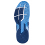 30S21208-4086 Babolat Men's Propulse Fury All Court Tennis Shoes (Drive Blue)