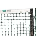 Edwards 30LS Tennis Net - Double Braided